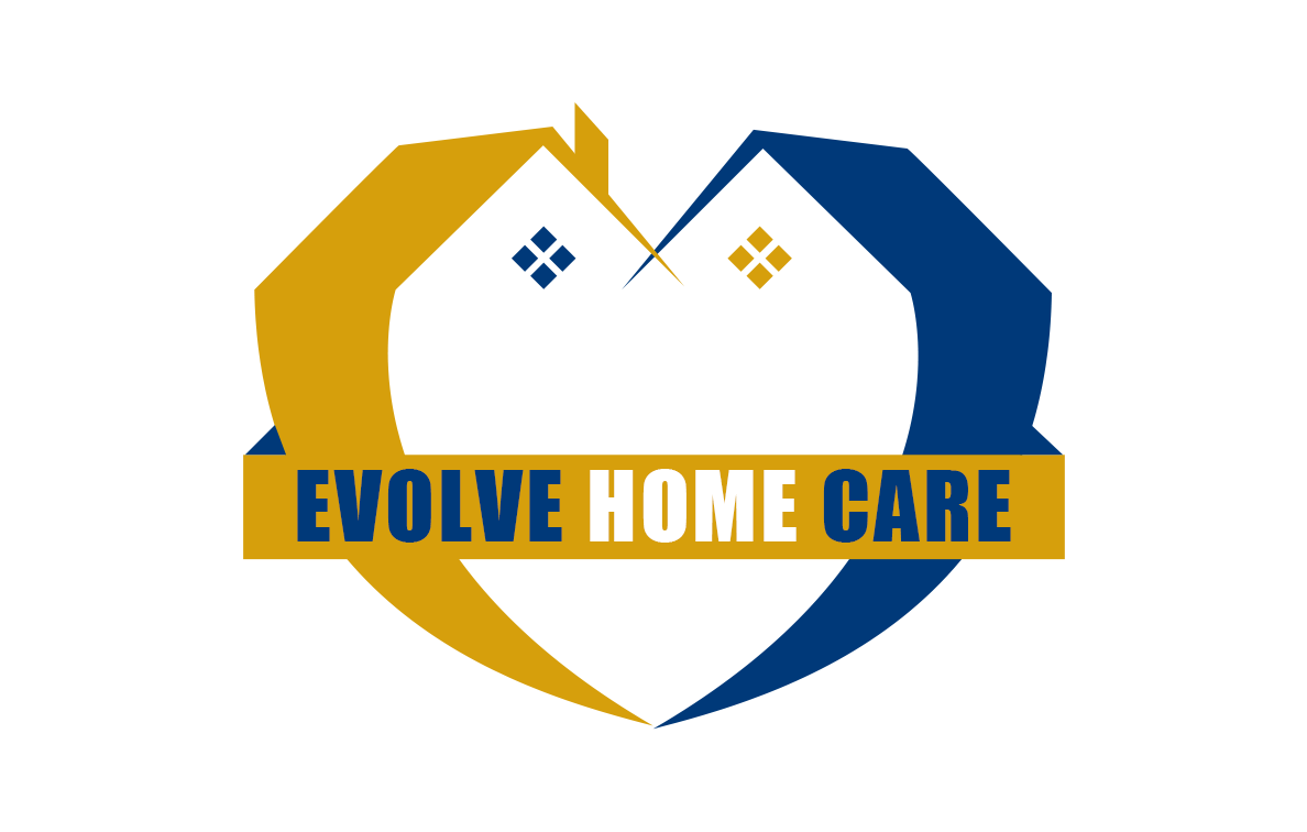 EvolveCare - Home Care Kingston |