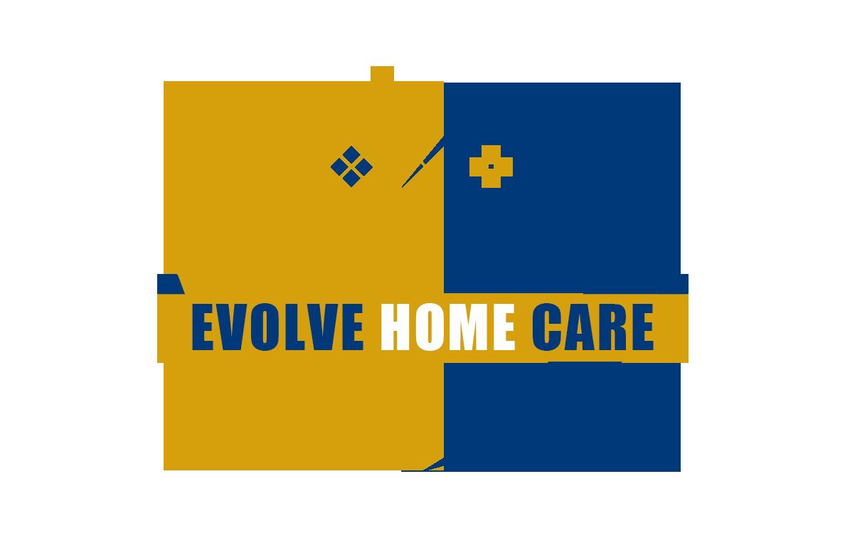EvolveCare - Home Care Kingston |